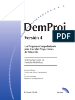 DemProj manual.pdf