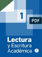Libro. Lectura y Escritura Académica I.pdf