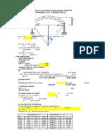 285004115-Diseno-de-Arco-Parabolico-de-Techo-de-Piscina.docx