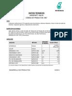 3657_stec_SPA.pdf