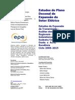 PDEE_TRANSMISSAO_SUDESTE