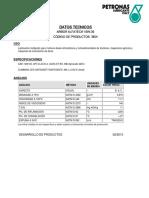 3654_stec_SPA.pdf