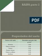 01 RASPA 02.pdf