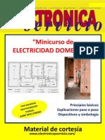Minicursoelectricidaddomestica05julio2013 150712052554 Lva1 App6891