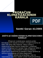 47075793 Proracun Klimatizacionih Kanala