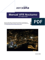 Vfr Nocturno Aerocelta Cc by Sa Manual