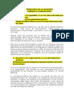 110630 Cartilla Derechos COMPATIBILIZADO