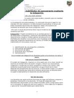 sintesis y mapa conceptual Metodo Indagacion.docx