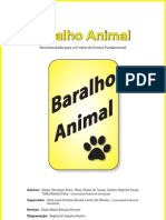 Baralho Animal Manual