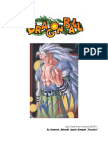 RPG Dragon Ball Oficial l By Fractius.pdf
