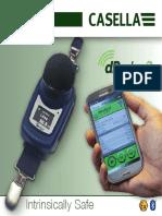 Casella-dBadge2 IS brochure-FINAL.pdf