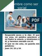 Diapositiva Final El Hombre y La Sociedad. [Downloaded With 1stbrowser] (1)