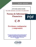NIF_C-9