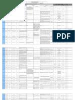 Fgi 18 Matriz Requisitos Legales