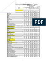 Salario 2014.pdf