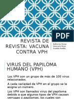 VACUNA VPH (1)
