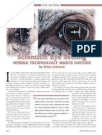 Eyesetting Article