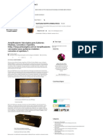 Santo Angelo - Amplificadores Valvulados para Guitarras_ Modelos, Conceitos e Opiniões.pdf