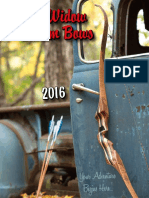 BWBCatalog.pdf 1218636148