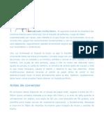New Texto de OpenDocument