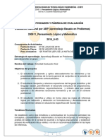 e._200611_Examen_Nacional_2016_8-03.pdf