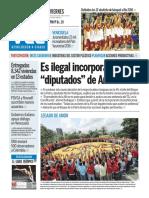 Edición 1.520.pdf