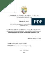 TenezacaLimaMiguelAlejandro.pdf