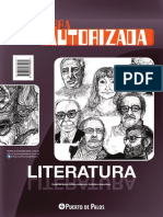 Capitulo Activados Literatura 5 Reversible CONTRATAPA PAG 1, 6 y 7_7232015_122312