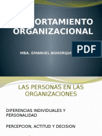 Clases 13 - Comp_Org
