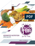 Advanced Nutrition Specialist_Mod III_2015.pdf