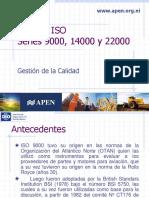 FAMILIA-ISO-9001-14000-22000_Tema1