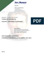 Estrategias_1avance.docx