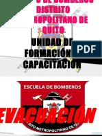 evacuaciónzx.ppt.ppsx