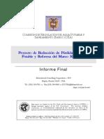 Rwa InformefinalICC