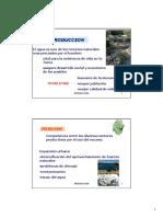 Roll Ing. Hidráulico.pdf