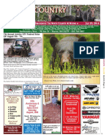 Northcountry News 7-29-16.pdf