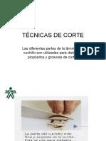 tecnicas-de-corte.doc