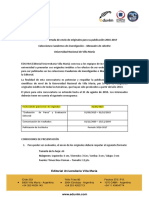 convocatoria_cuadernosdeinvestigacion_2015