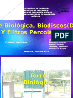 TB, DBR, FP