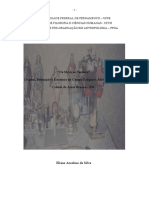 Da Mesa ao Terreiro (RN).pdf