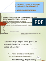 1.Estrategias Para Competir en Los Mercados Globalizados (6)