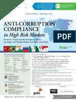 ANTI-CORRUPTION Compliance.pdf