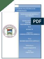 RESUMEN_CAP_V_Pamela_Gusqui.pdf
