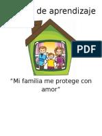Unidd La Familia