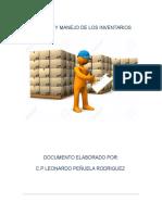 CONTROL Y MANEJO DE LOS INVENTARIOS.docx