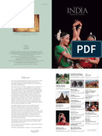 India Perspectives 02/2010