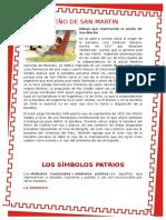 LOS SIMBOLOS PATRIOS (bonito trabajo) + completo.docx