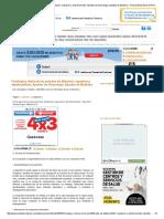 Fisiologia y Clinica de Los Períodos de Dilatacion, Expulsion y Alumbramiento. Apuntes de Ginecologia. Apuntes de Medicina - Rvista Electrónica de PortalesMedicos