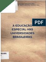 A EDUCAÇÃO NAS UNIVERSIDADES BRASILEIRAS.pdf
