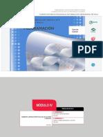 ECA Sugerida Mod IV Sub Mód 1 Administra Sistemas Operativos [653].pdf